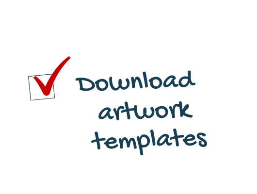 CD Checklist 11
